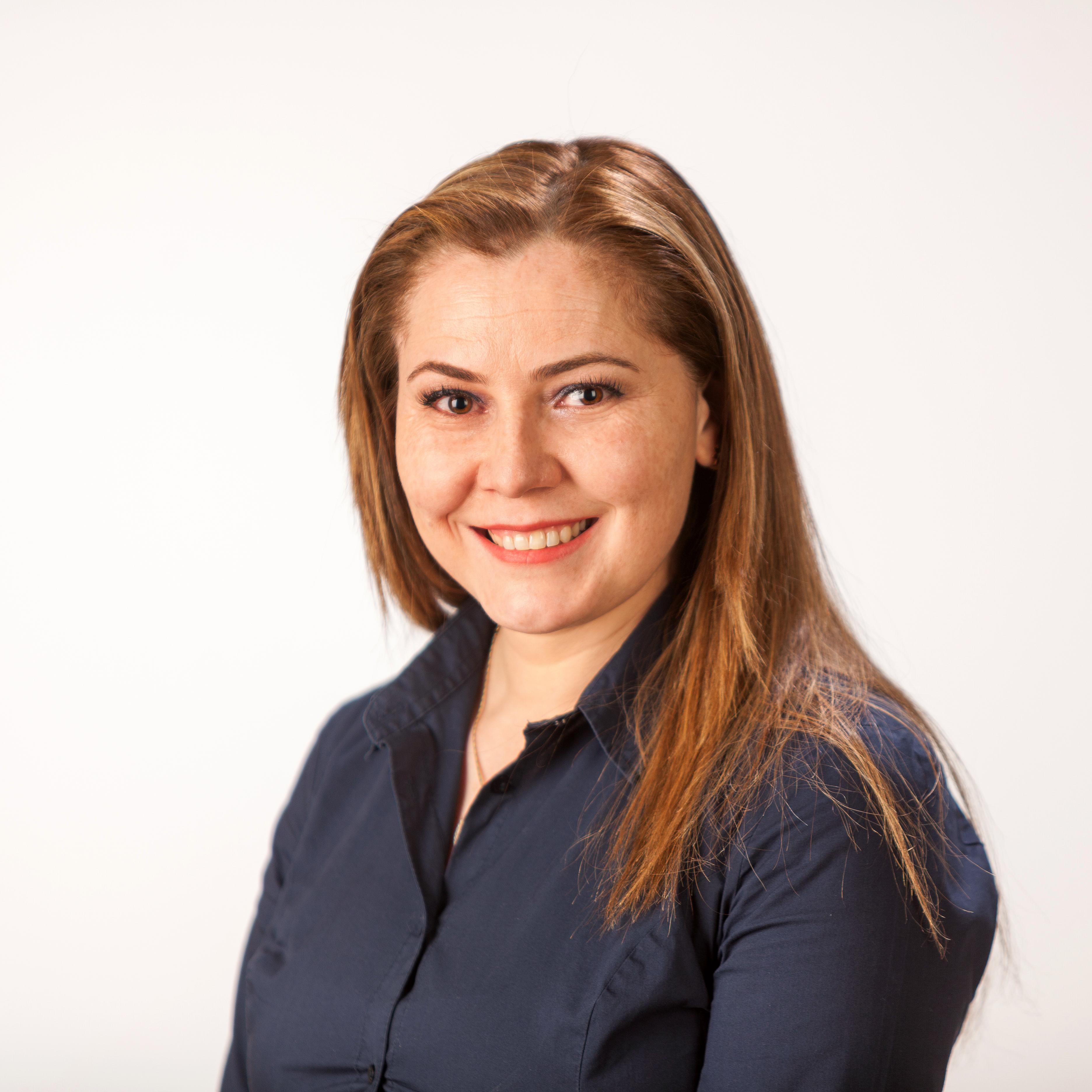 Sibel Tevkir