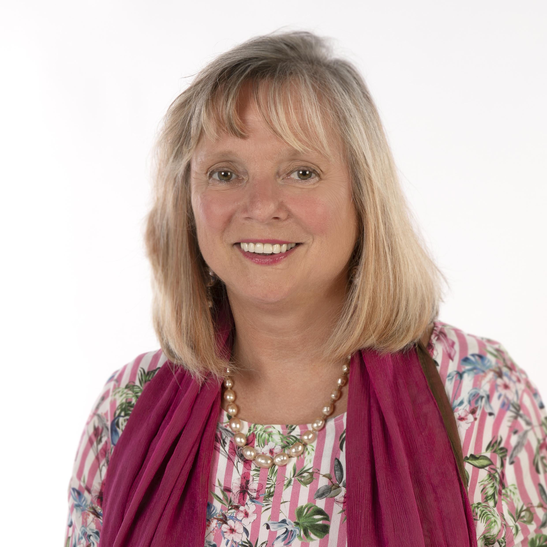 Nicole Naert